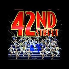42nd_street.jpg