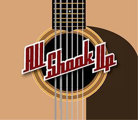 2010 All Shook Up.jpg
