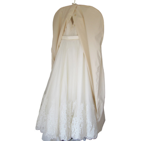 Oversized Wedding Dress Bag For Full