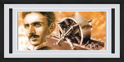 Nikola Tesla final .png