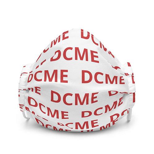 DCME face mask