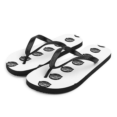DCME Flip-Flops