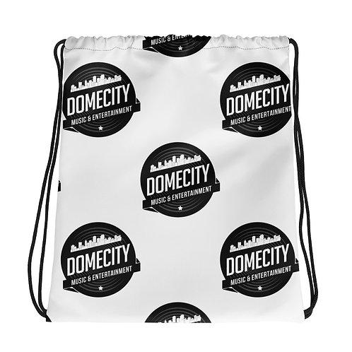 DCME Drawstring bag copy