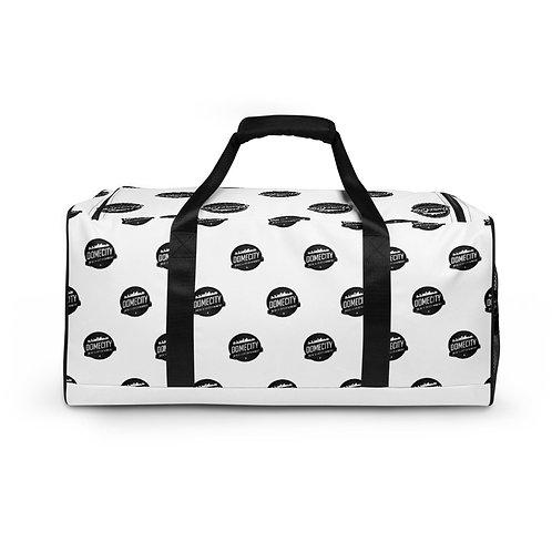 DCME Duffle bag