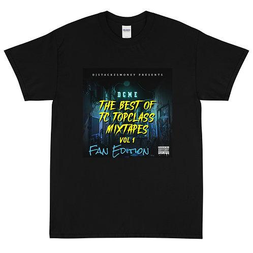 The Best of TC Vol 1 T-Shirt