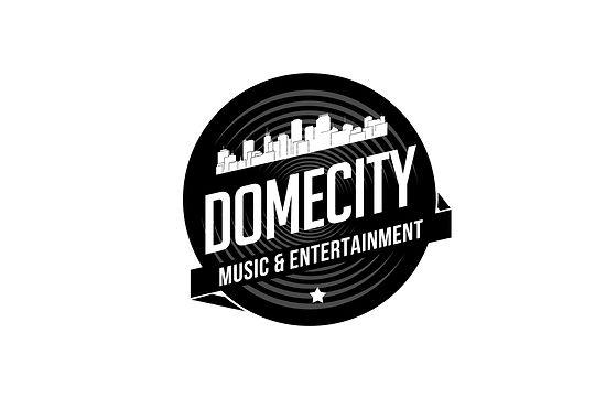 dome_city_copy.jpg