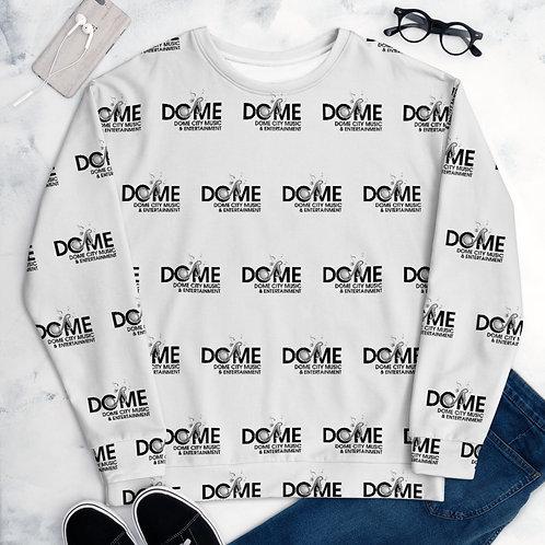 OG DCME Sweatshirt