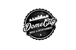 dome_city_modified_copy.png