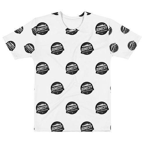 DCME T-shirt