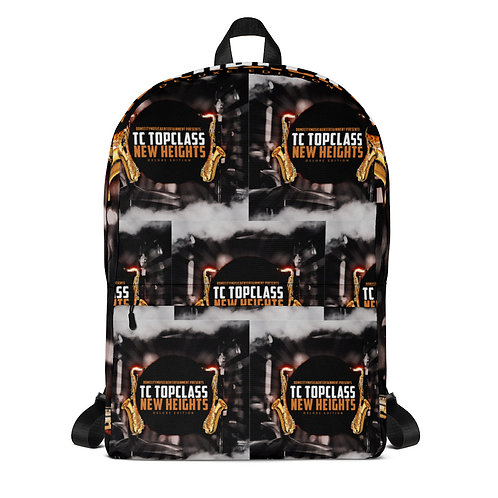 New heights Backpack copy