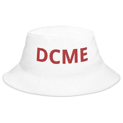 DCME Bucket Hat