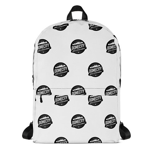 DCME Backpack