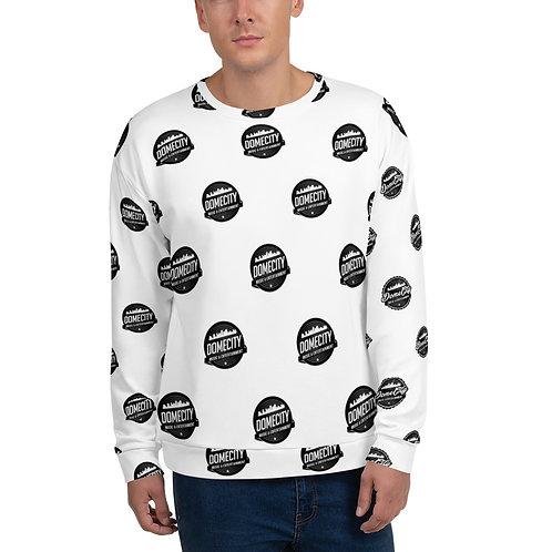 DCME  Sweatshirt