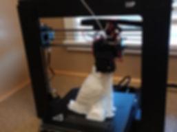 3d Printer 1.jpg