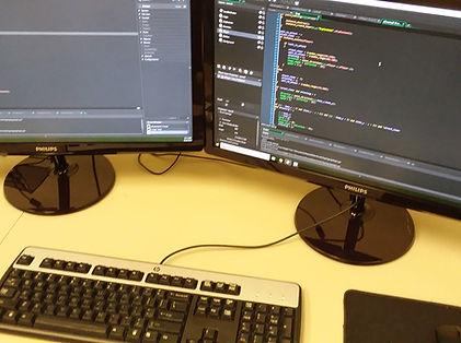 coding 1.jpg