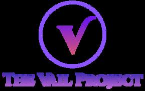 VP logo transparent (no buffer).png