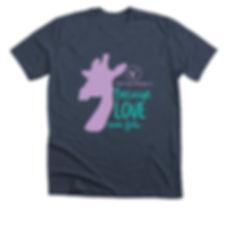 vail shirt 1.jpg