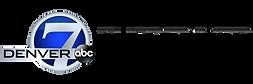 denver 7news logo.png