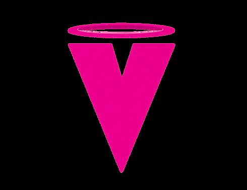 team vienna logo.png