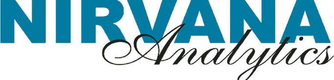 nirvana_color_logo.png