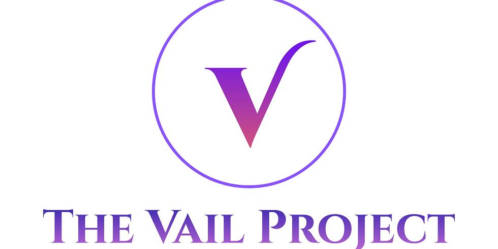 Vail's 3rd Birthday Fundraiser Event
