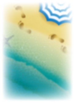Beach with footprints.png