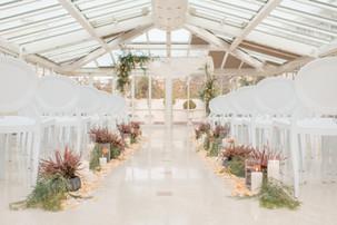 Inspiration-Wedding-Academy-19.jpg