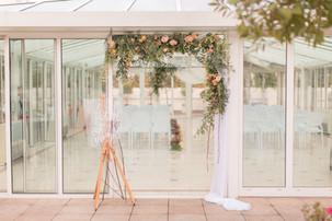 Inspiration-Wedding-Academy-4.jpg