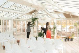 Inspiration-Wedding-Academy-1.jpg
