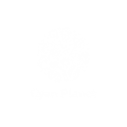 CyanPlanet_logo_new_full_white.png