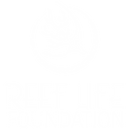 RLF_logo_white_stacked.png