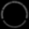 Logo_DMAD_BW.png