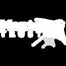 Logo_MantaTrust_White.png