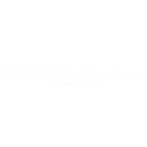 DropzoneProduction_Logo_White.png