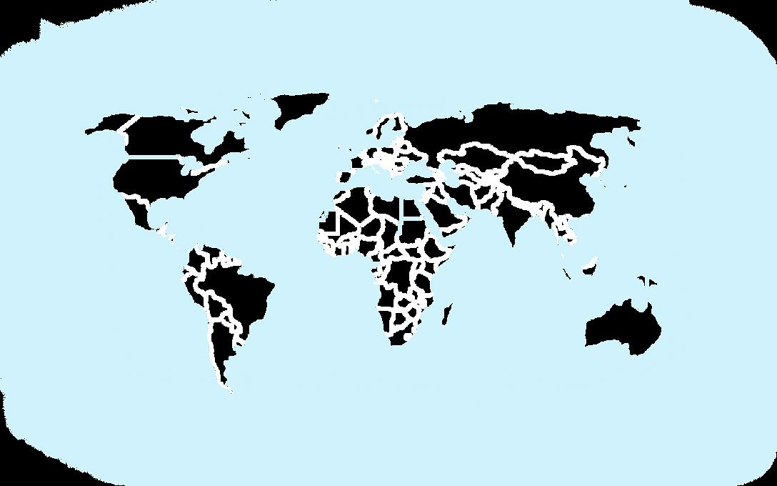 World_blank_map_ocean_opac2.png