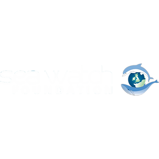 Logo_SeaWatch_Foundation_White_with_Colo