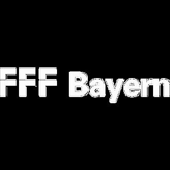 FFF_Logo_SW.png