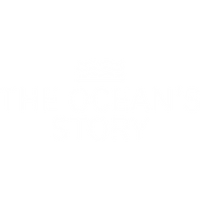 Logo_The_Ocean_Story_With_Text_Vertical_