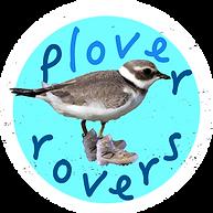 Logo_Plover_Rovers_Original.png