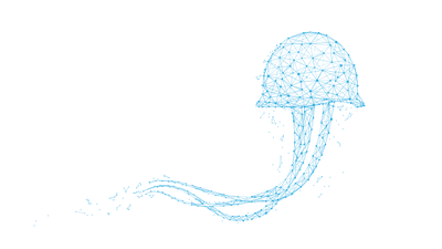 jellyfish_vector_edited.png