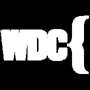 WDC_Logo_H_White_WebsiteCP.png