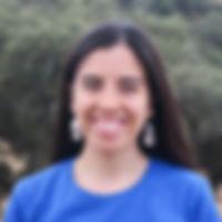 María_websites.jpg