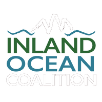 Logo_InlandOceanCoalition_white.png