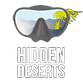 WhiteLogo_HiddenDeserts.png