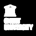 logo_Ghent university.png