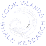 Logo_Cook_Islands_Whale_Research_White.p