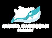 Manta Caribbean Trust_Logo-02.png