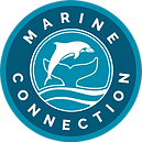 MarineConnection.png