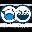 OceanomareDelphins_Logo_White.png
