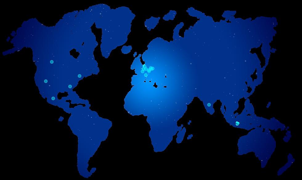 World map_members.png